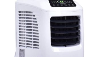 Costway 10000 Portable AC Unit