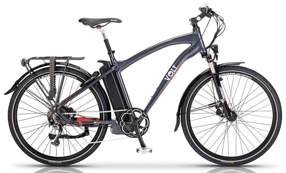Top 6 Best UK Electric Bike Review 2019