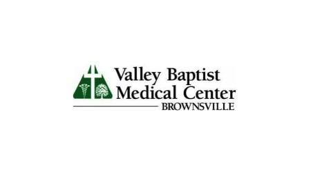 Valley Baptist Medical Center Brownsville