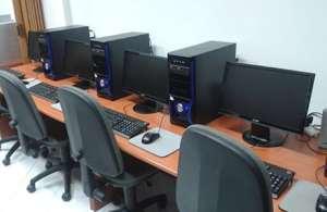 Corso Web Marketing in aula - Roma