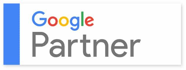 Google Partner per la pubblicità online