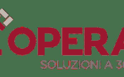Il Gruppo L'Opera rinnova i suoi siti web