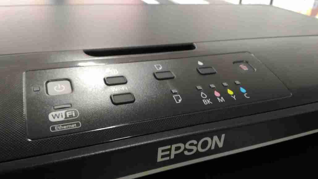 assistenza-printer-epson