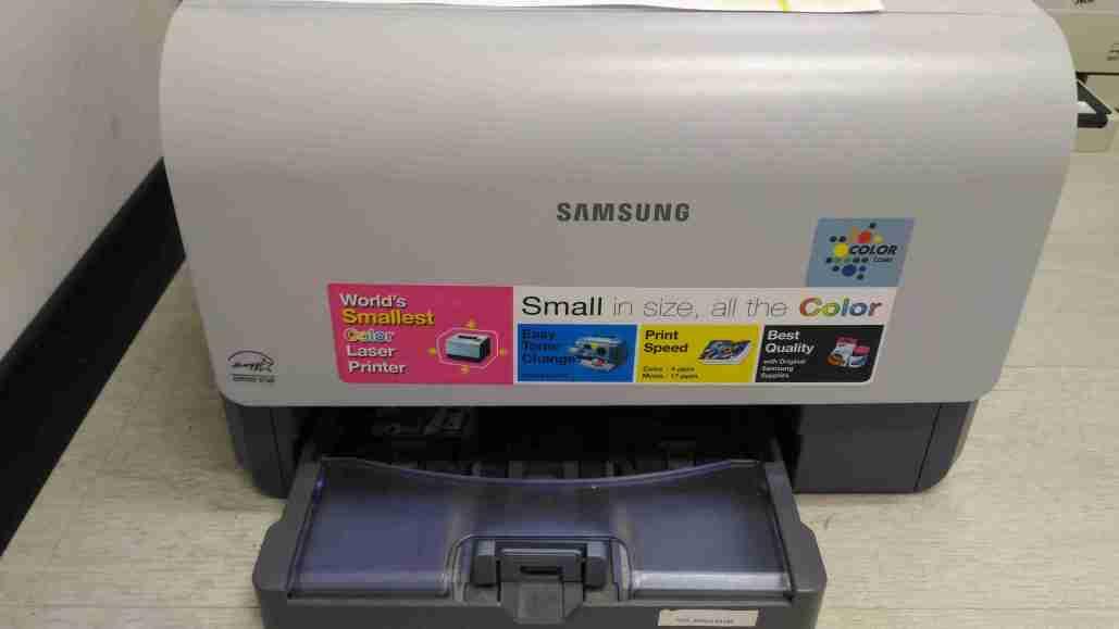 assistenza-stampanti-samsung