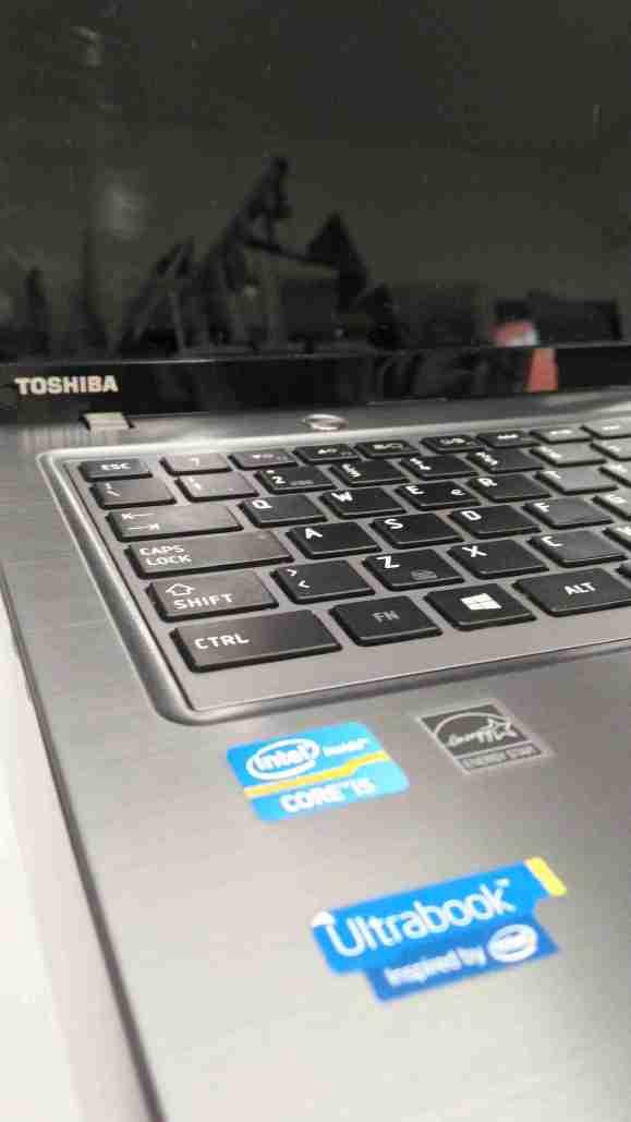 assistenza-toshiba-laptop