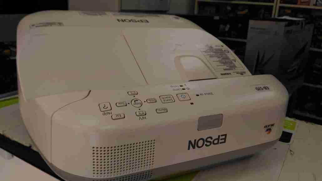 assistenza-videoproiettori-epson-lim-scuola
