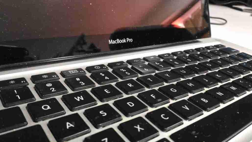 riparazione-aplle-macbookpro
