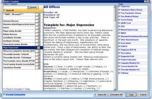dossier mental-screenshot-2
