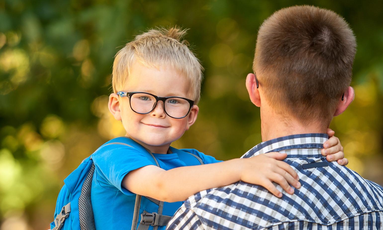 Co Parenting Tips For Divorced Parents