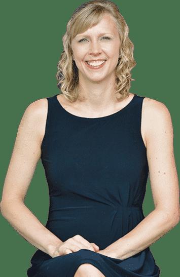 Shanna Green - Digital Marketing, Branding, Content Strategy
