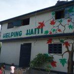 Helping Haiti Medical Clinic