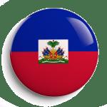 Haitian Team