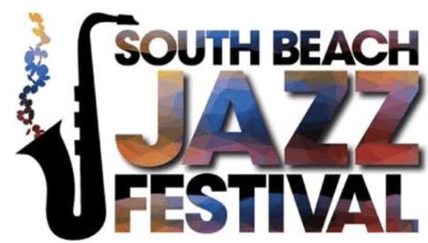 The South Beach Jazz Festival Returns