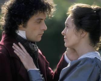 Dorothea Casaubon Will Ladislaw Middlemarch