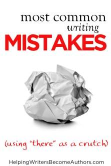 most common writing mistakes 2