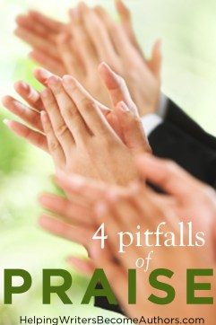 4 pitfalls of praise