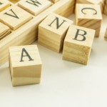 Structuring Your Story's Scenes: The Three Building Blocks of the Sequel