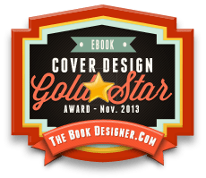 Friedlander EBook Cover Gold Star Award for Structuring and Outlining