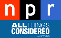 NPR-All-Things-Cons-logo-200