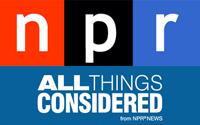 NPR-All-Things-Cons-logo-200