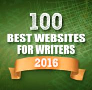 Best fiction writing websites