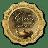 graceawards-badge-2015px