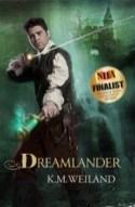 Dreamlander NIEA Finalist