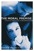 Moral Premise Stanley D Williams