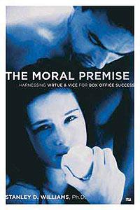 Moral Premise Stanley D Williams