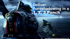 pacific-rim-deliver-foreshadowing-in-a-123-punch-w-title