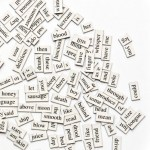 5 Ways to Choose the Right Word (Without a Thesaurus!)