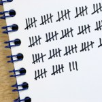 How Many Characters Should You Include in Your Story