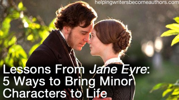 lessons from jane eyre 5 ways to bring minor characters to life (1)