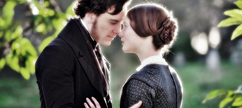 lessons from jane eyre 5 ways to bring minor characters to life
