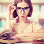`Writing for Young Adults: How to Create Exceptional Literature