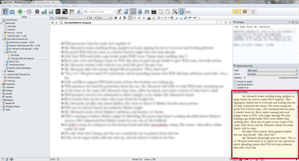 Writing_Process_Scrivener_Document_Notes