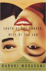 South of the Border West of the Sun Haruki Murakami