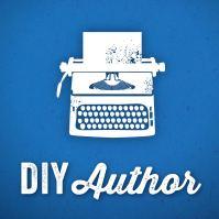 DIY Author
