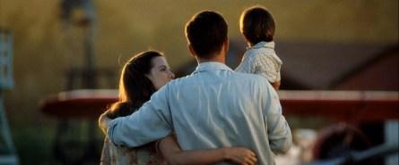 Evelyn Rafe Danny Pearl Harbor Ending Kate Beckinsale Ben Affleck