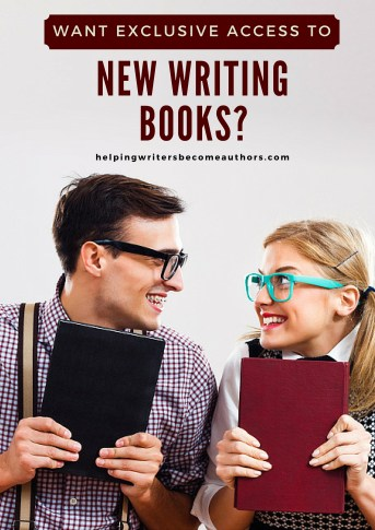 Want New Writing Books? Become a Wordplayer!