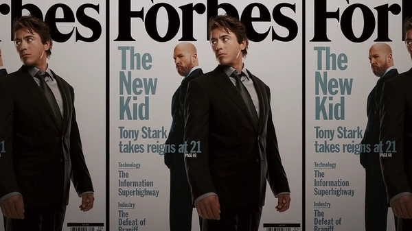 20130717_forbes_ironman