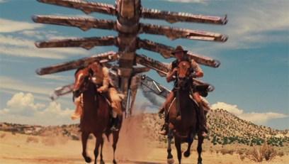 cowboys-aliens-alien