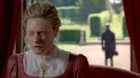 Emma Jane Austen BBC 2009 Romola Garai