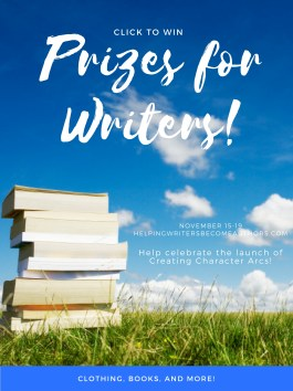 prizes-for-writers2