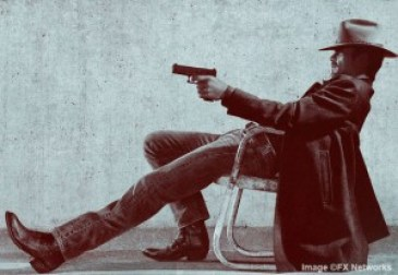 raylan_givens_justified_fx