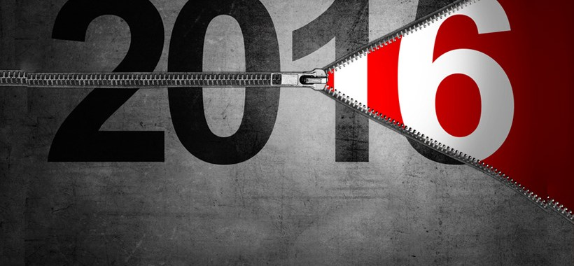 Top 10 Writing Posts of 2016