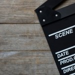 2 Ways To Make Sure You've Chosen the Right Scene