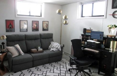 12-17 Office