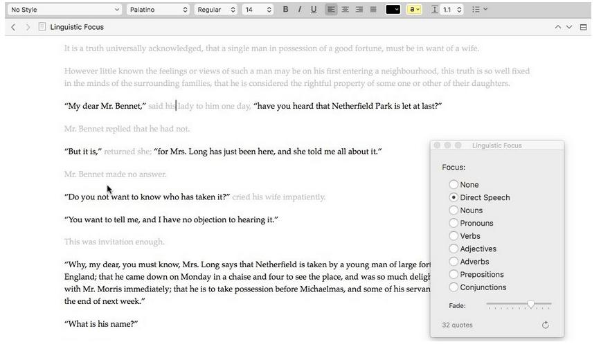 scrivener for windows torrent download