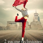 2 pacing techniques that grab reader emotions